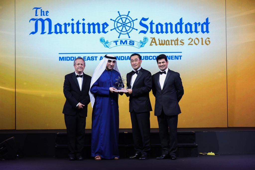 shipyardship-repair-facility-of-the-year-drydocks-world-dubai