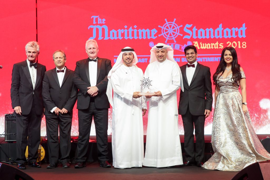 the-maritime-standard-personality-of-the-year